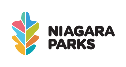 The Niagara Parks Commission_logo